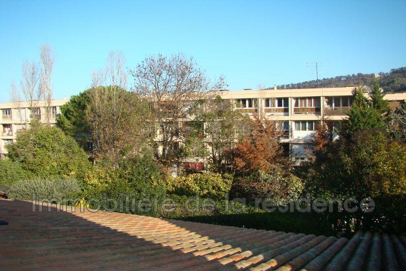 Photo Appartement Les Pennes-Mirabeau Logement 5,  Location appartement  1 pièce   26m²