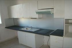 Photos  Appartement à louer Les Pennes-Mirabeau 13170