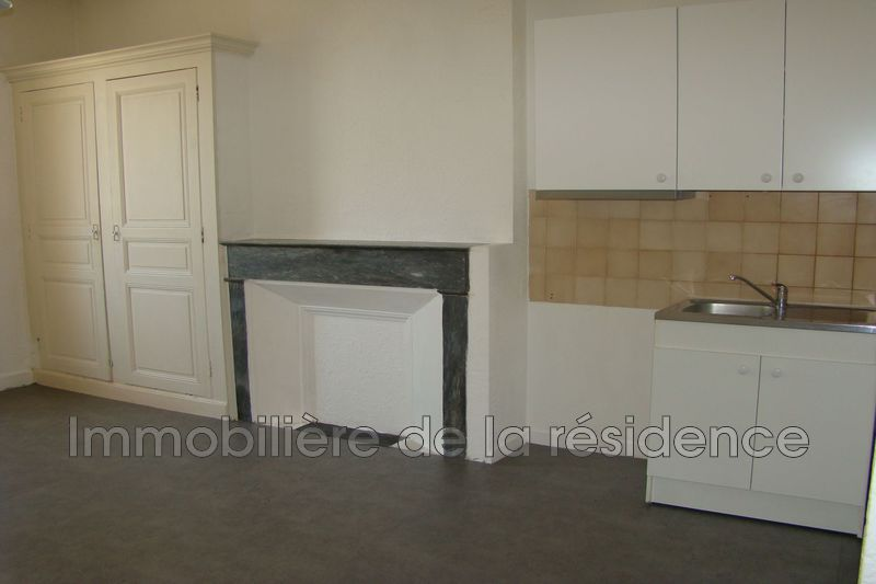 Photo n°3 - Location appartement Vitrolles 13127 - 440 €