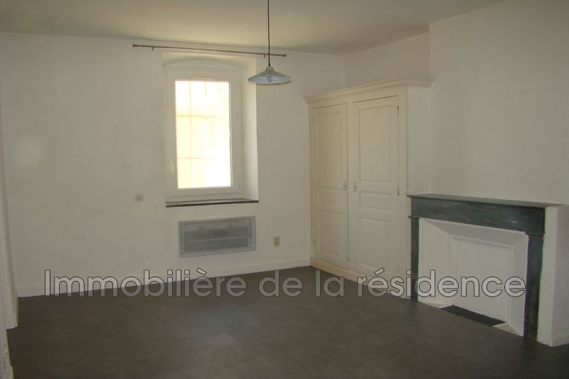 Photo n°2 - Location appartement Vitrolles 13127 - 440 €