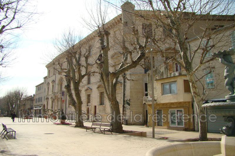 Photo Bureau Marignane Centre-ville,  Professionnel bureau   41m²