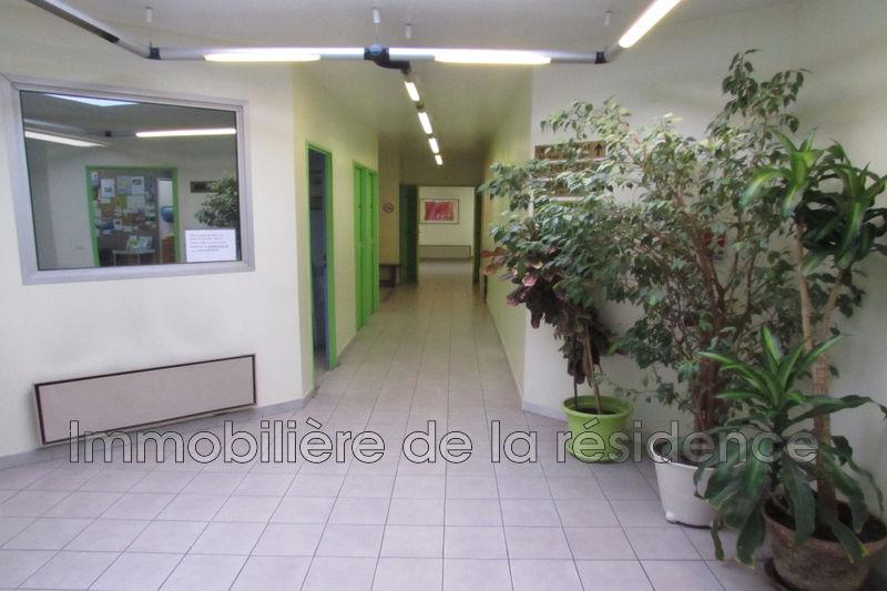 Photo Local professionnel Rognac Centre-ville,  Professionnel local professionnel   23m²