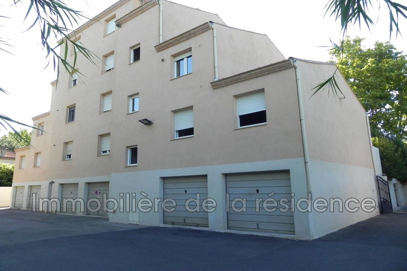 Photo Building Marignane  Occupational building   558m²