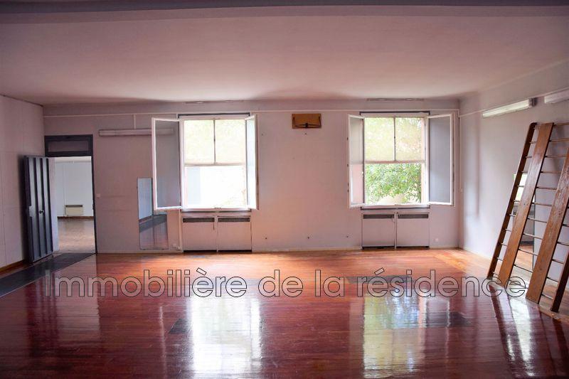 Photo Local professionnel Berre-l'Etang Centre-ville,  Professionnel local professionnel   250m²