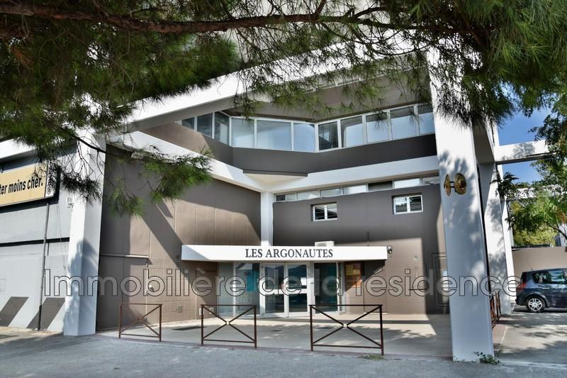 Photo Bureau Vitrolles Le liourat,  Professionnel bureau   46m²