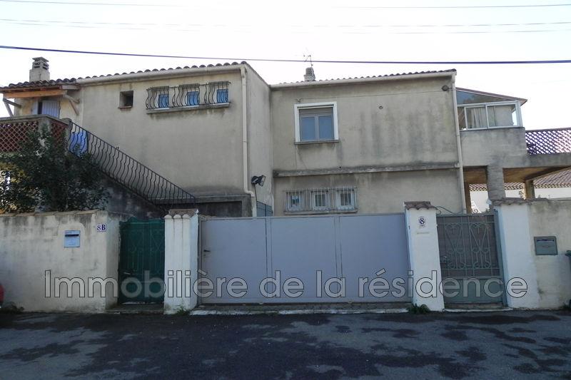 Photo Maison Saint-Victoret Village,   achat maison  8 chambres   225m²