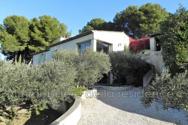 Photo Maison de caractère Marignane Notre dame ,   to buy maison de caractère  5 bedrooms   210m²