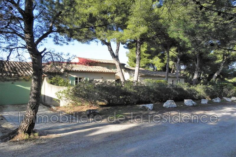 Photo Maison de caractère Marignane Notre dame ,   achat maison de caractère  5 chambres   210m²