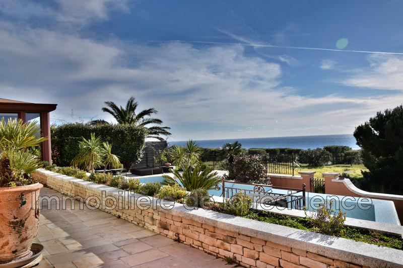 Photo Villa provençale Carry-le-Rouet Proche plages,   achat villa provençale  4 chambres   220m²