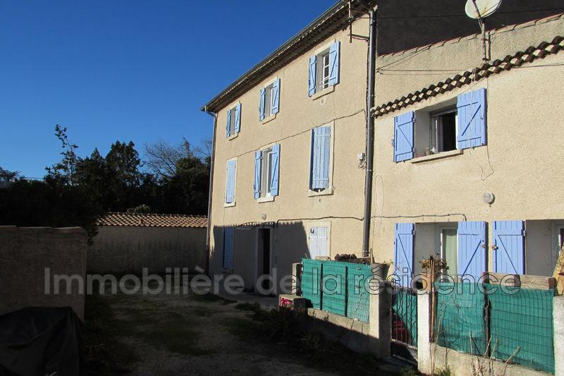 Photo Maison Rognac Centre-ville,   achat maison  5 pièces   162m²