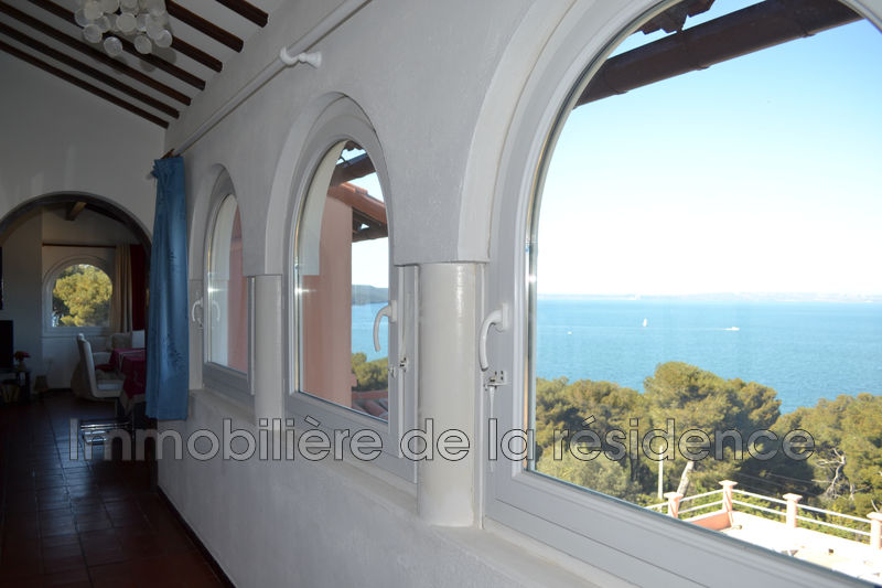 Photo n°5 - Vente Maison villa Martigues 13500 - 845 000 €