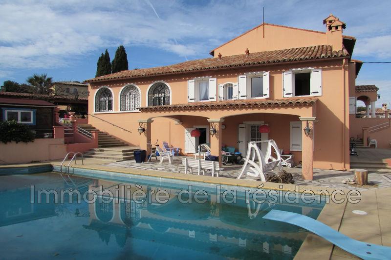 Photo n°12 - Sale House nature villa Martigues 13500 - 845 000 €