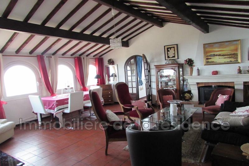 Photo n°13 - Sale House nature villa Martigues 13500 - 845 000 €