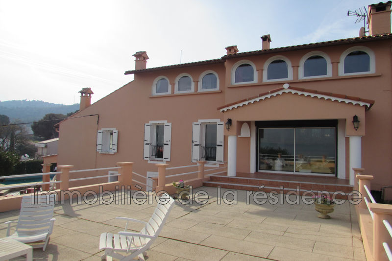 Photo n°2 - Vente Maison villa Martigues 13500 - 845 000 €