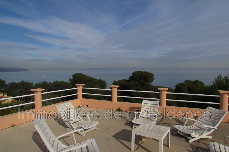 Photo n°3 - Vente Maison villa Martigues 13500 - 845 000 €