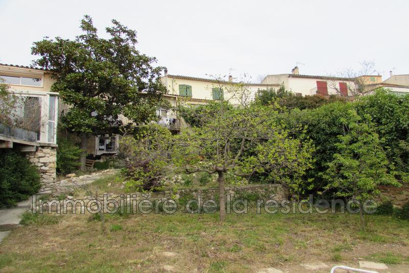 Photo Maison de village Velaux Village,   achat maison de village  4 chambres   130m²