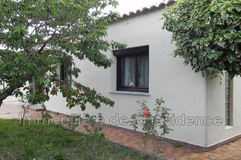 Photo Maison Marignane Le planet ,   achat maison  2 chambres   110m²