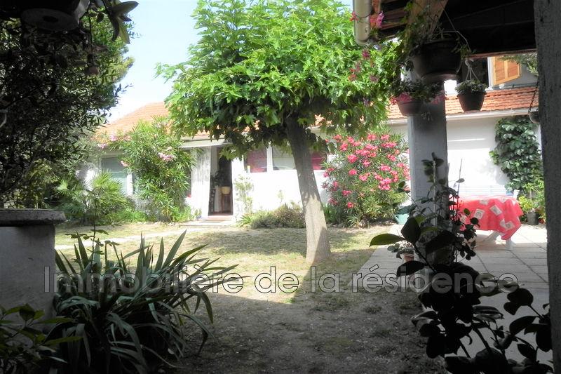 Photo Maison Saint-Victoret Raumartin ,   achat maison  2 chambres   88m²