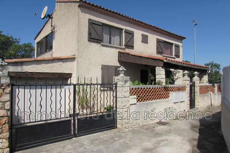 Photo Villa Marignane Centre-ville,   achat villa  4 chambres   108m²