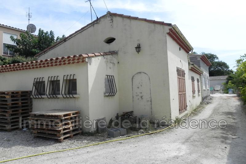 Photo Maison Rognac Centre-ville,   achat maison  3 chambres   78m²