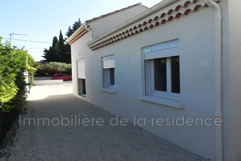 Photo Maison Rognac Centre-ville,   achat maison  4 chambres   90m²