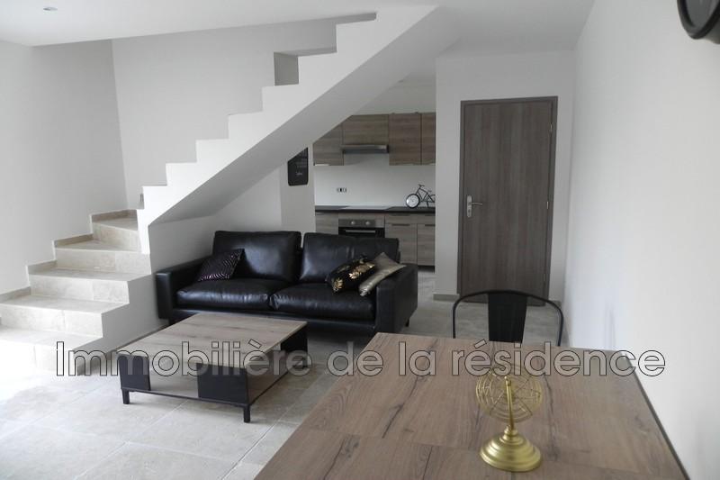 Photo Villa Rognac Centre-ville,   achat villa  2 chambres   50m²