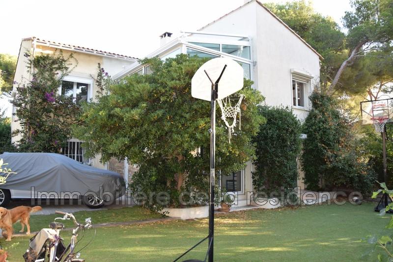 Photo n°11 - Vente Maison villa provençale Sausset-les-Pins 13960 - 916 700 €