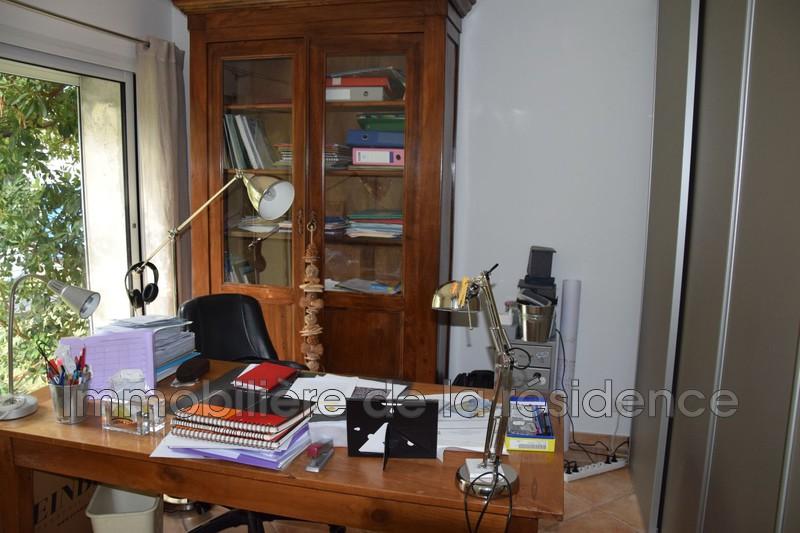 Photo n°12 - Vente Maison villa provençale Sausset-les-Pins 13960 - 916 700 €