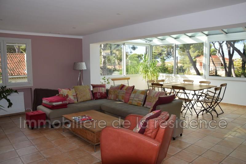 Photo n°6 - Vente Maison villa provençale Sausset-les-Pins 13960 - 916 700 €