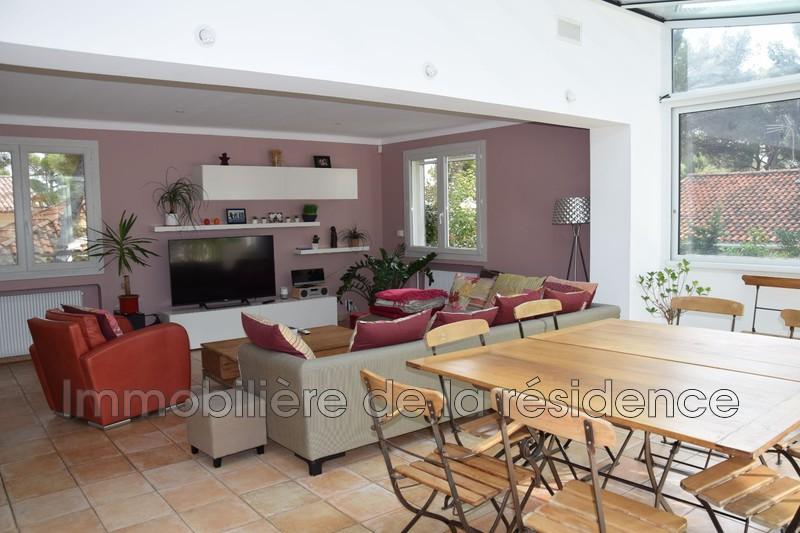 Photo n°13 - Vente Maison villa provençale Sausset-les-Pins 13960 - 916 700 €