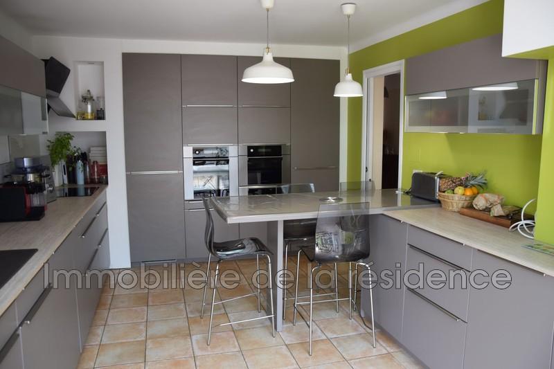 Photo n°5 - Vente Maison villa provençale Sausset-les-Pins 13960 - 916 700 €