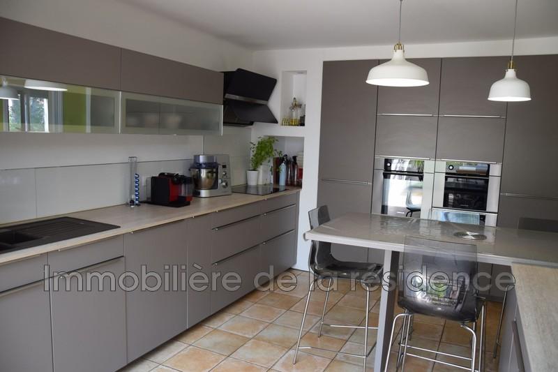 Photo n°9 - Vente Maison villa provençale Sausset-les-Pins 13960 - 916 700 €