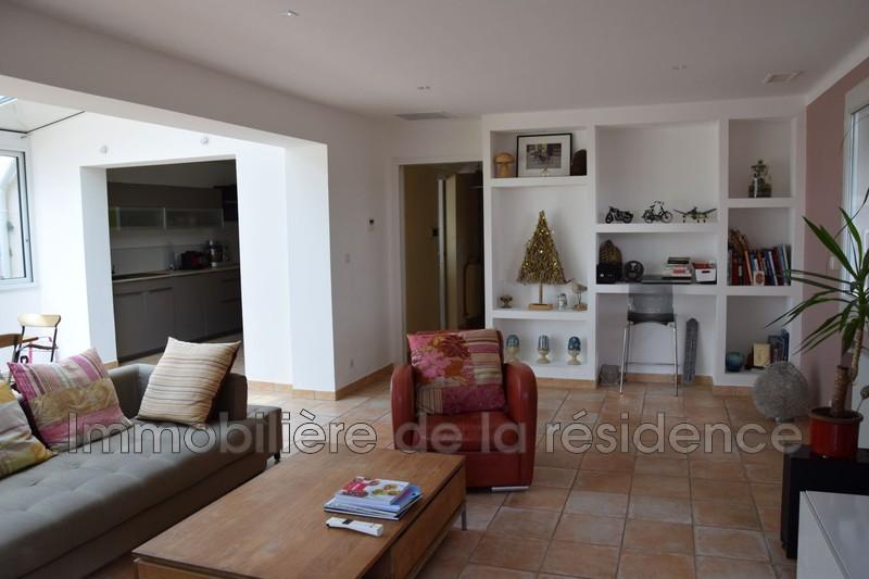 Photo n°3 - Vente Maison villa provençale Sausset-les-Pins 13960 - 916 700 €