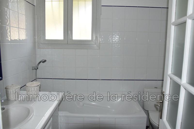 Photo n°8 - Vente Maison villa provençale Sausset-les-Pins 13960 - 916 700 €