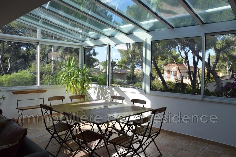 Photo n°7 - Vente Maison villa provençale Sausset-les-Pins 13960 - 916 700 €
