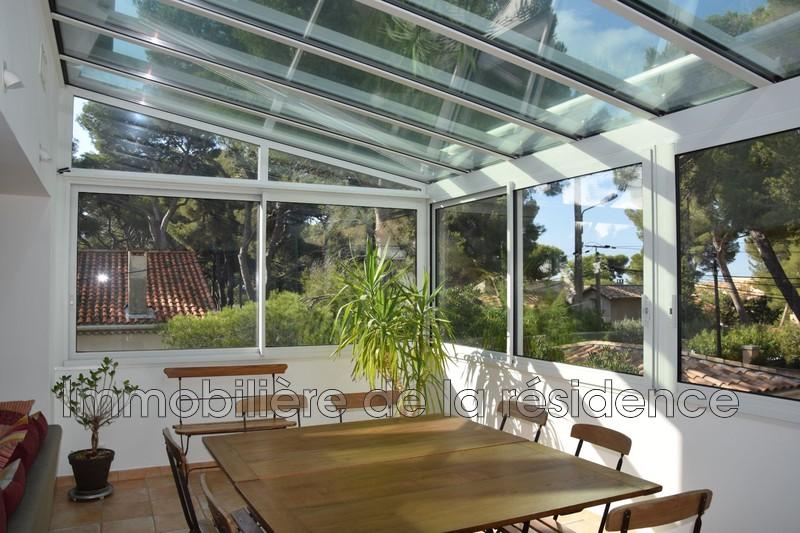 Photo n°10 - Vente Maison villa provençale Sausset-les-Pins 13960 - 916 700 €