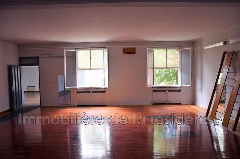 Photo Maison Berre-l'Etang Centre-ville,   achat maison  6 chambres   464m²