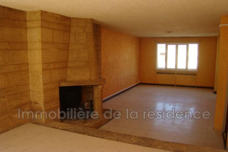 Photo House Berre-l'Etang Centre-ville,   to buy house  6 bedrooms   464m²