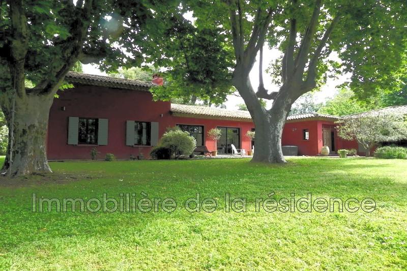 Photo Maison de caractère Saint-Victoret   to buy maison de caractère  4 bedrooms   251m²