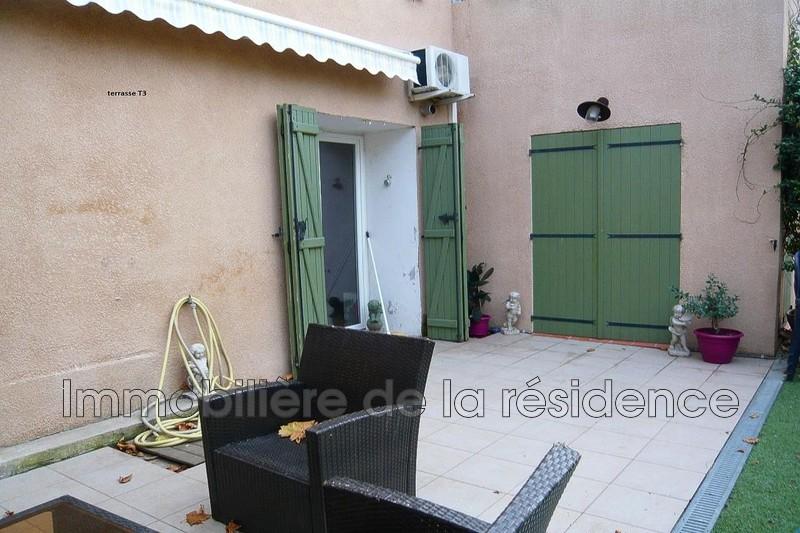 Photo Maison de village Rognac Village,   achat maison de village  7 pièces   131m²