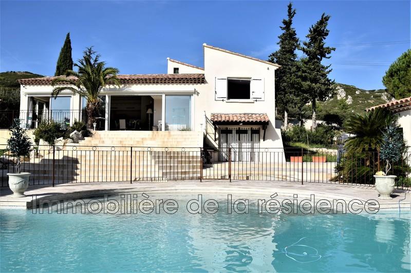 Photo Maison Coudoux   achat maison  4 chambres   183m²