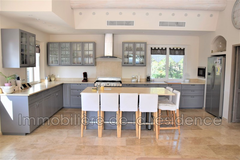 Photo House Coudoux   to buy house  4 bedrooms   183m²