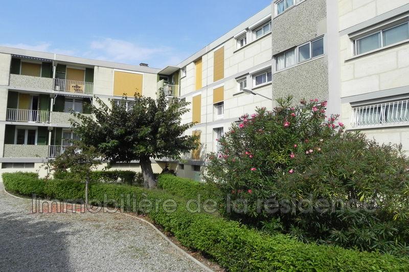Photo Appartement Marignane Centre-ville,   achat appartement  4 pièces   79m²