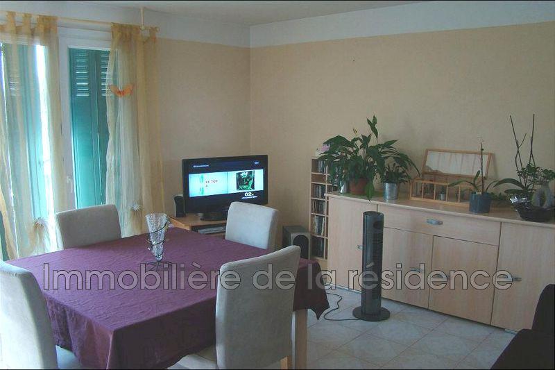 Photo Appartement Marignane Guynemer ,   achat appartement  2 pièces   39m²