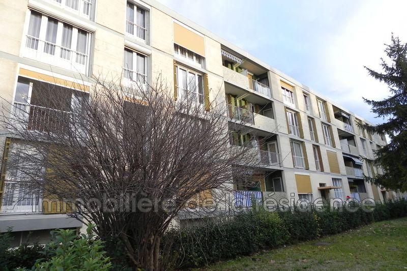 Photo Appartement Marignane Concorde plage h3,   achat appartement  4 pièces   72m²