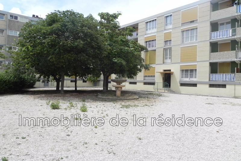 Photo Appartement Marignane Concorde plage,   achat appartement  3 pièces   61m²