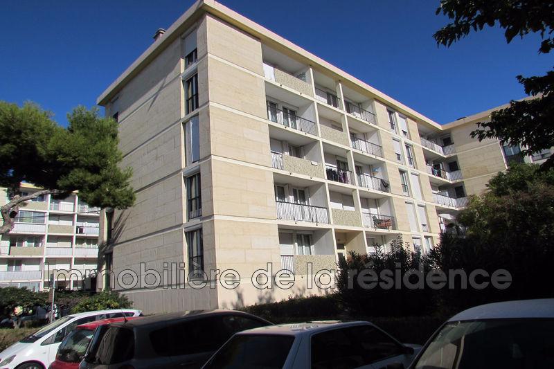 Photo Appartement Marignane Centre-ville,   achat appartement  3 pièces   65m²