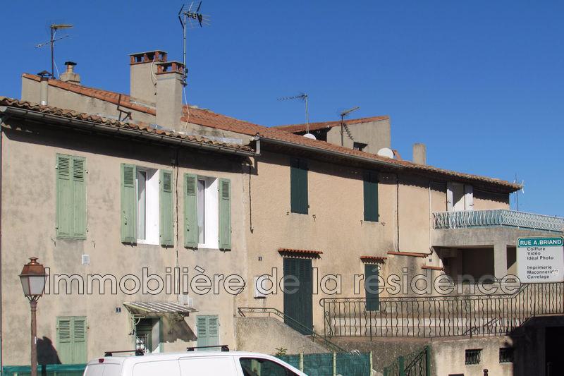 Photo Appartement Rognac Centre-ville,   achat appartement  2 pièces   52m²