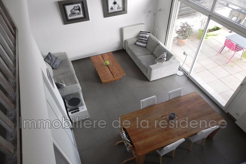 Photo Appartement Marignane Guynemer,   achat appartement  3 pièces   70m²