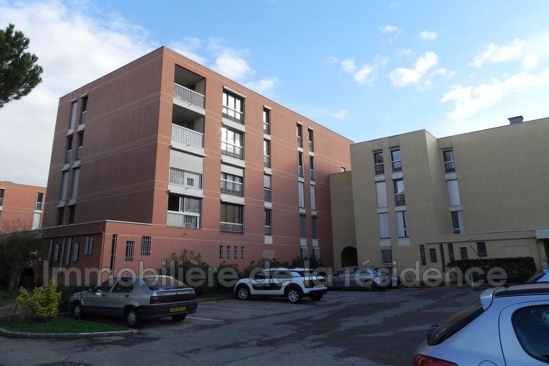Photo Appartement Marignane Saint pierre,   achat appartement  4 pièces   80m²